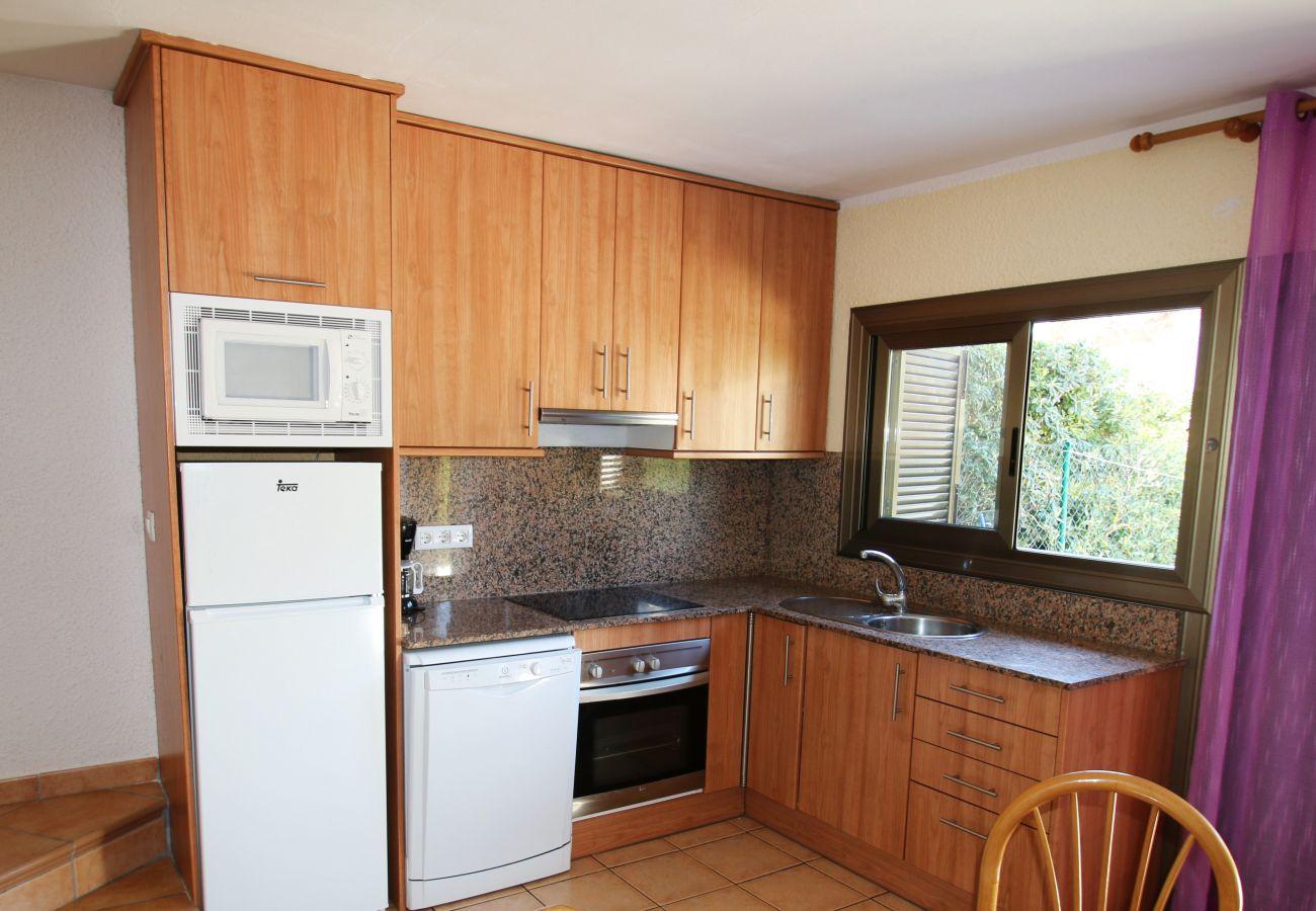 Casa en Miami Playa - Casas Blancas 37