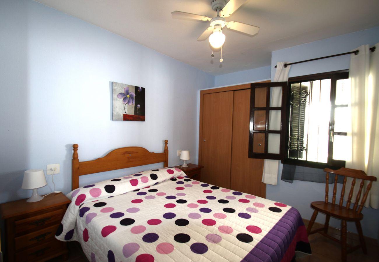 Casa en Miami Playa - Casas Blancas 35