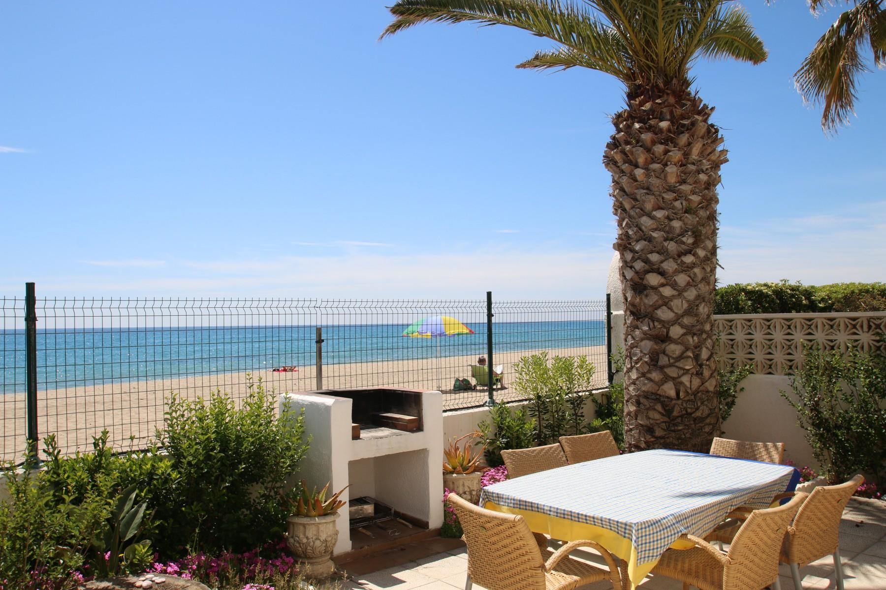 Casas en miami playa casas blancas 40 - Casas baratas en barcelona alquiler ...