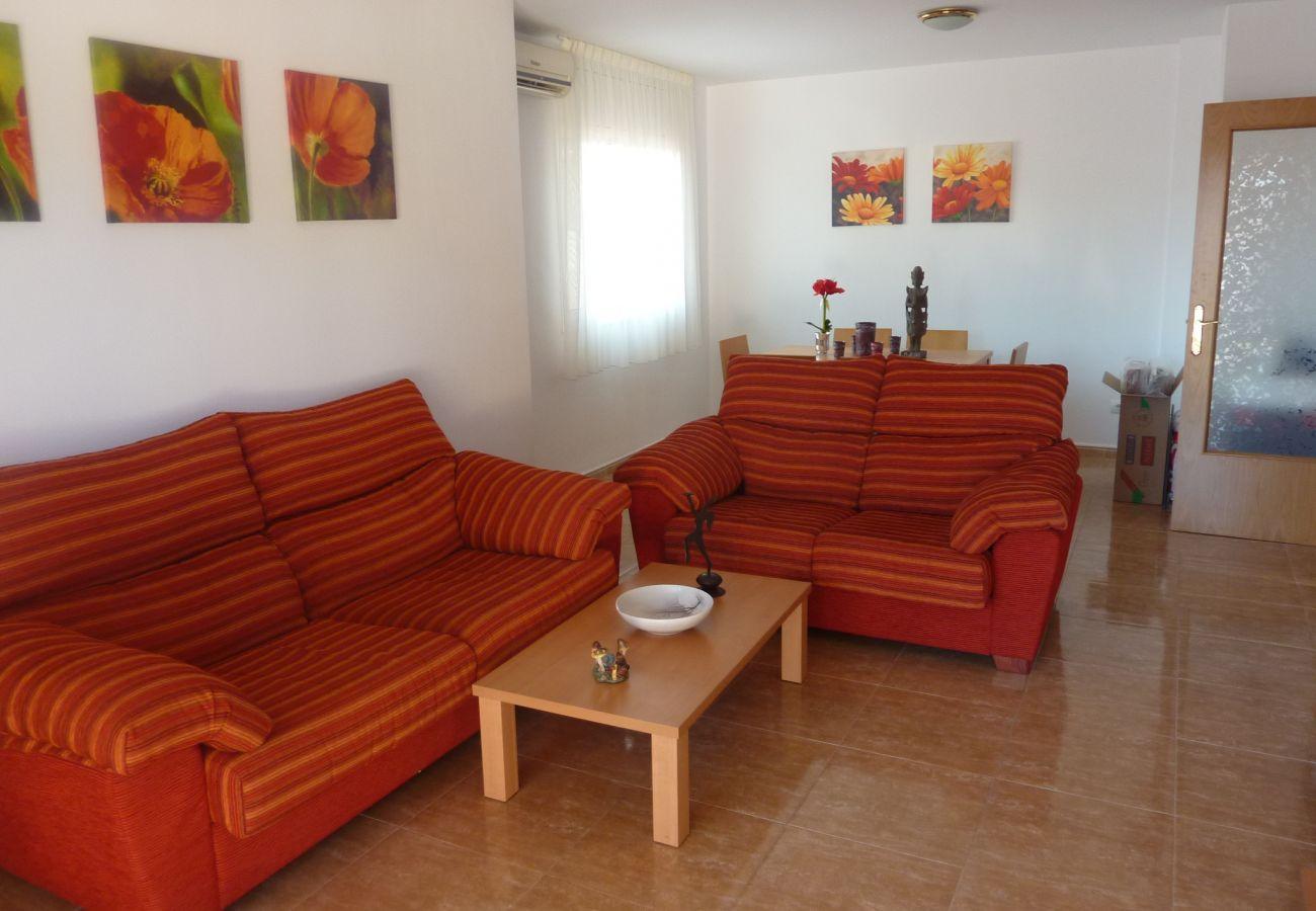 Villa en Miami Playa - Villa Fatima
