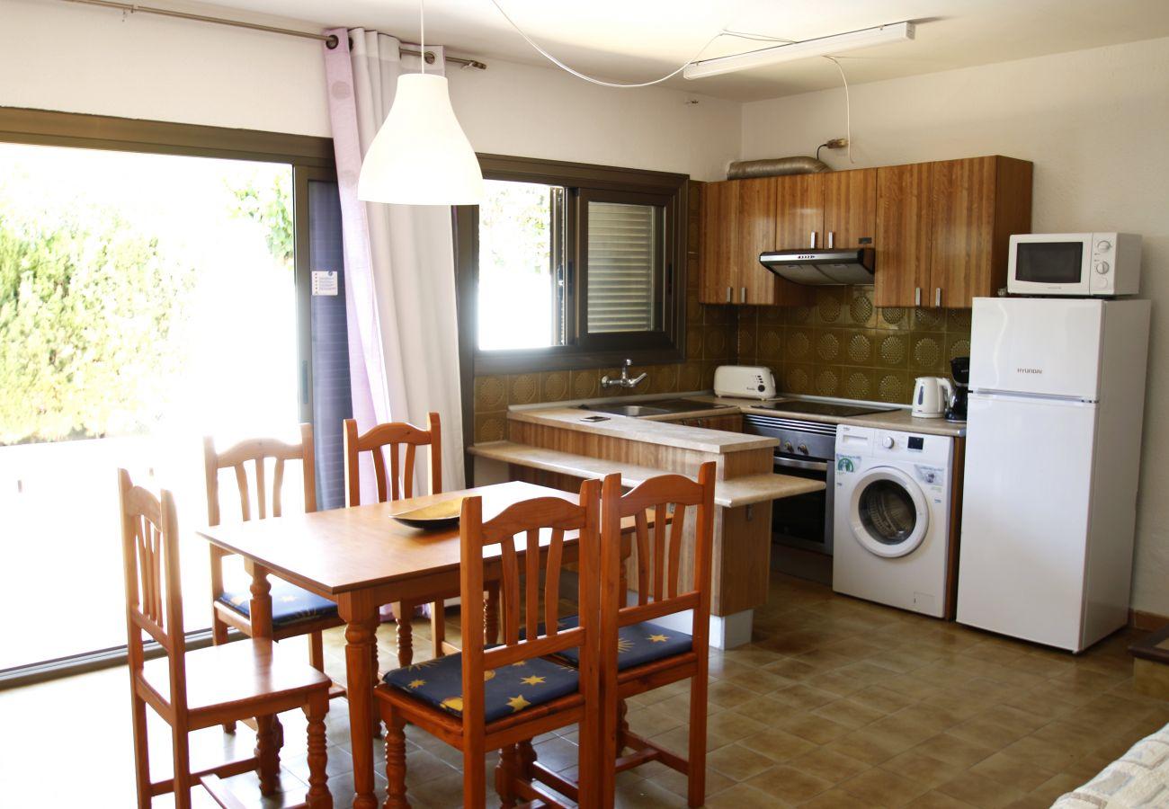 Casa en Miami Playa - Casas Blancas 36