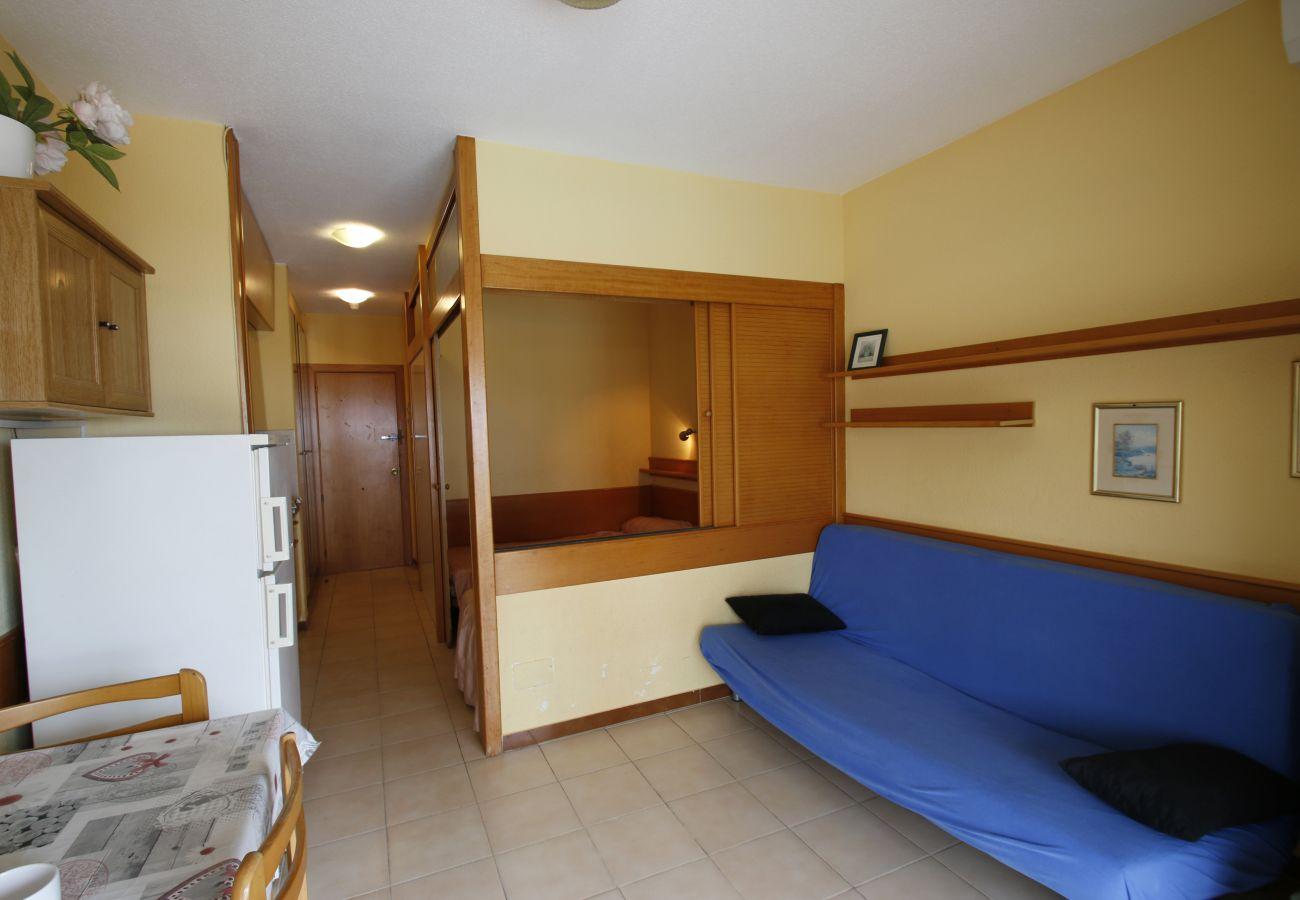 Apartamento en Cambrils - Apartamento Internacional I
