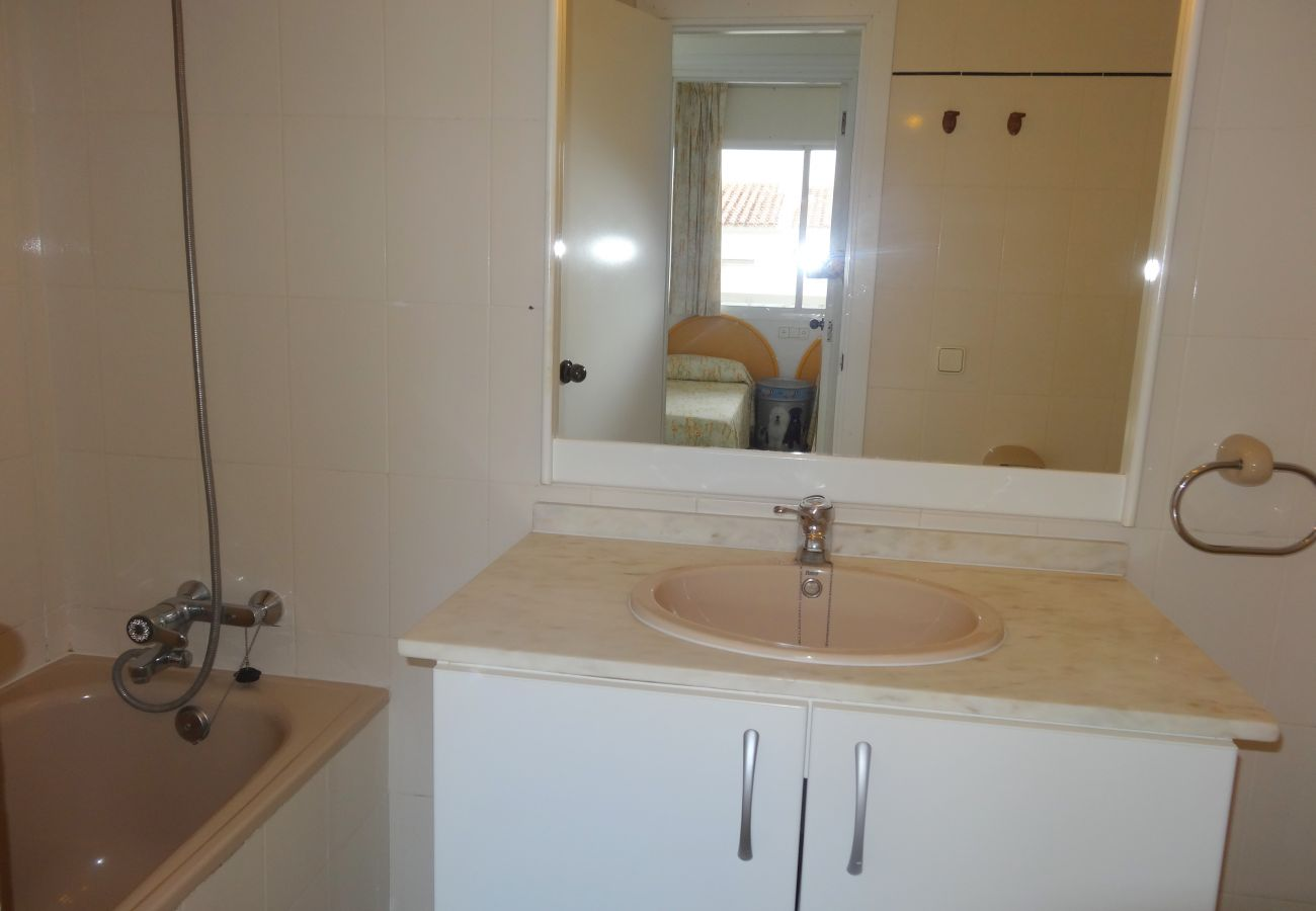 Apartamento en Miami Playa - Villa Adriana C A204