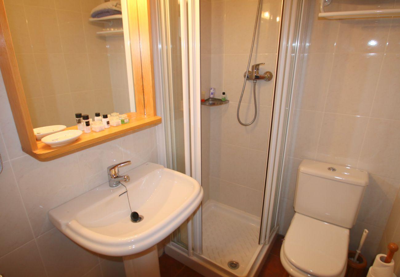 Apartamento en Cambrils - Apartamento Sant Joan