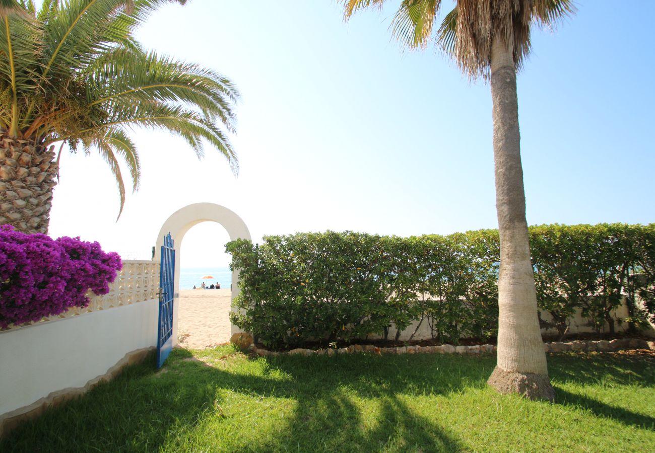 Casa en Miami Playa - Casas Blancas 39