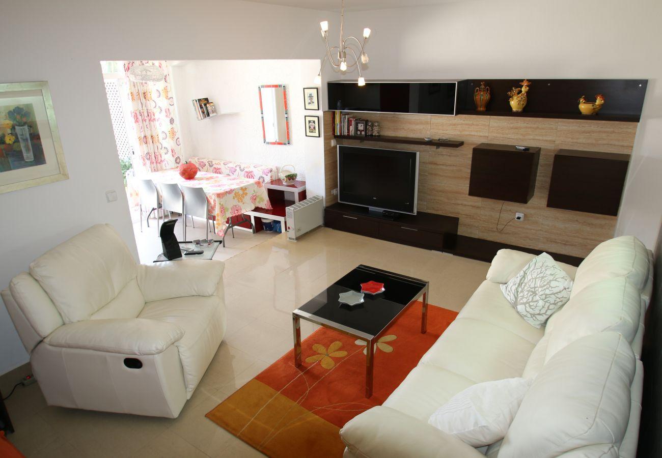 Casa en Miami Playa - Casas Blancas 13