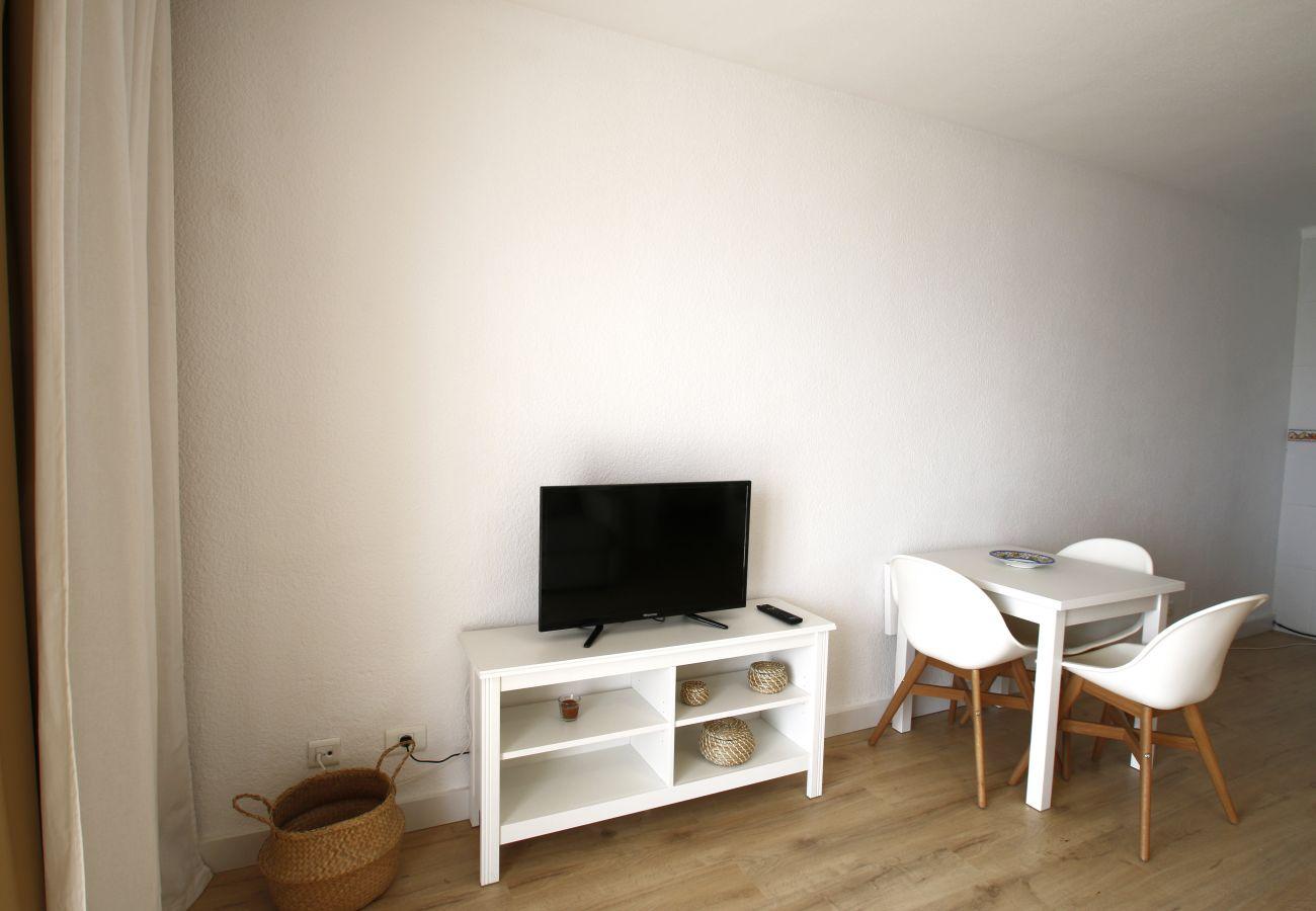 Apartamento en Cambrils - Apartamento Canastel
