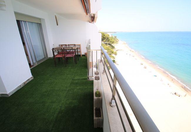 Apartamento en Miami Playa - Apartamento Palace 2