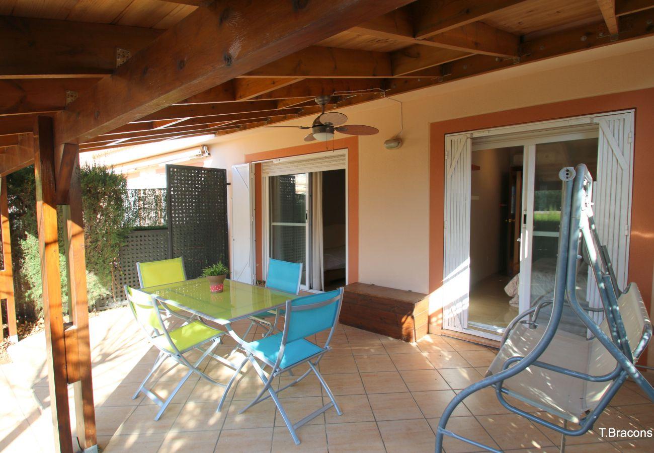 Casa en Miami Playa - Casa Isabella
