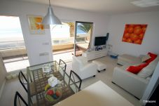 Apartamento en Miami Playa - Villa Adriana C B207