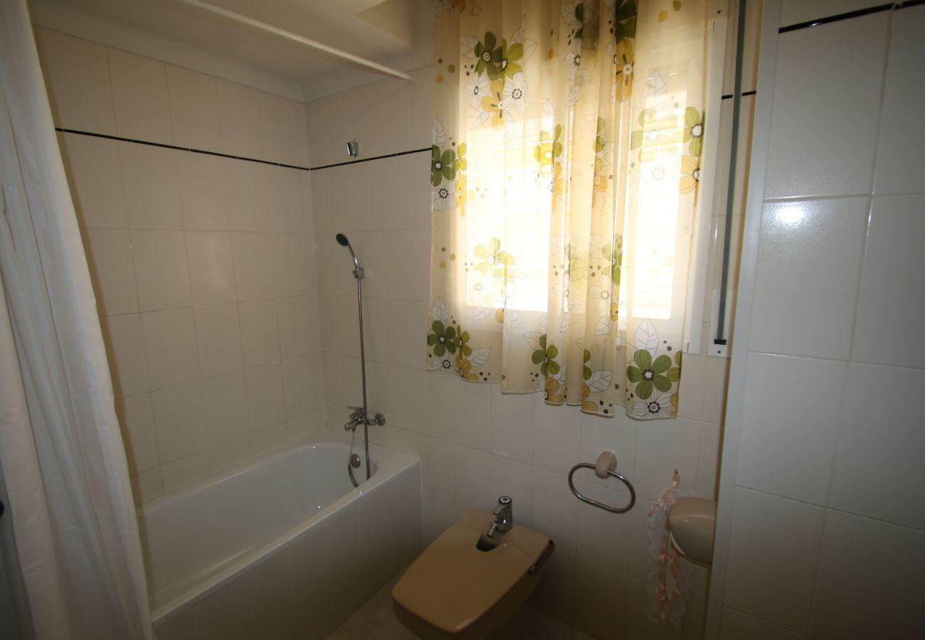 Apartamento en Miami Playa - Villa Adriana A A306