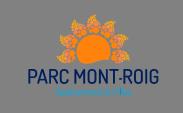 PARC MONT-ROIG SL