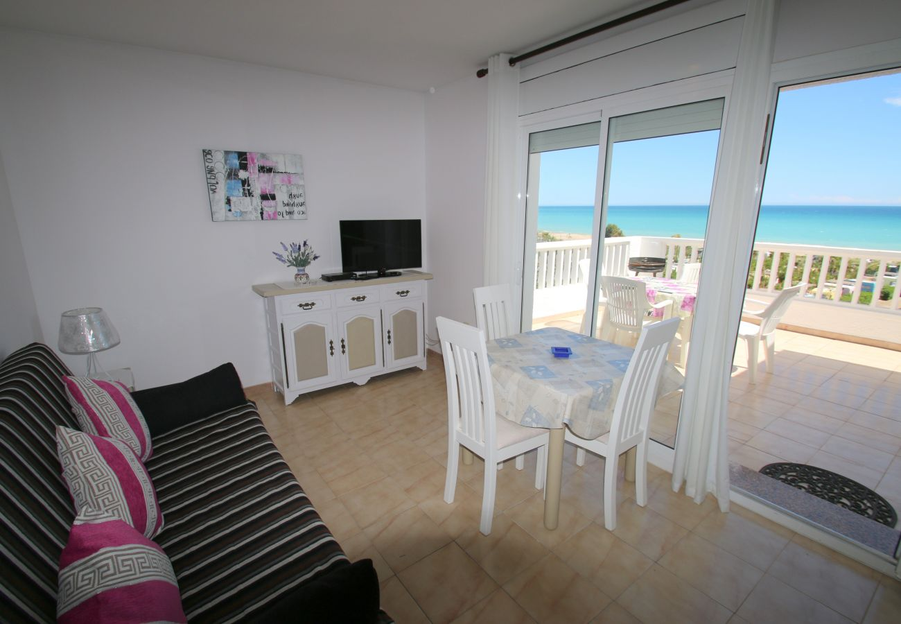 Ferienwohnung in Miami Playa - Casa Carmen 5