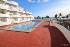 Ferienwohnung in Cambrils - Apartamento Marinada