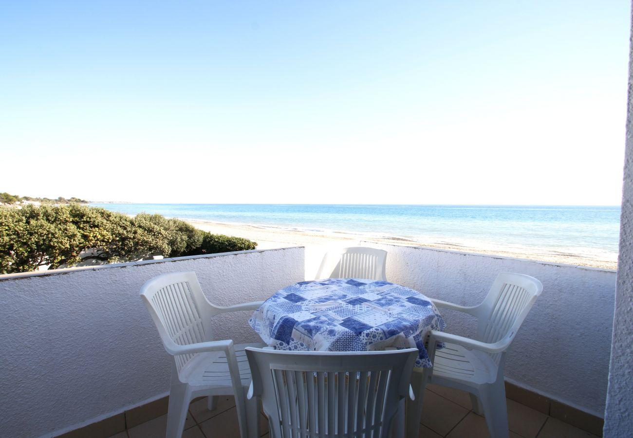 House in Miami Playa - Casas Blancas 40