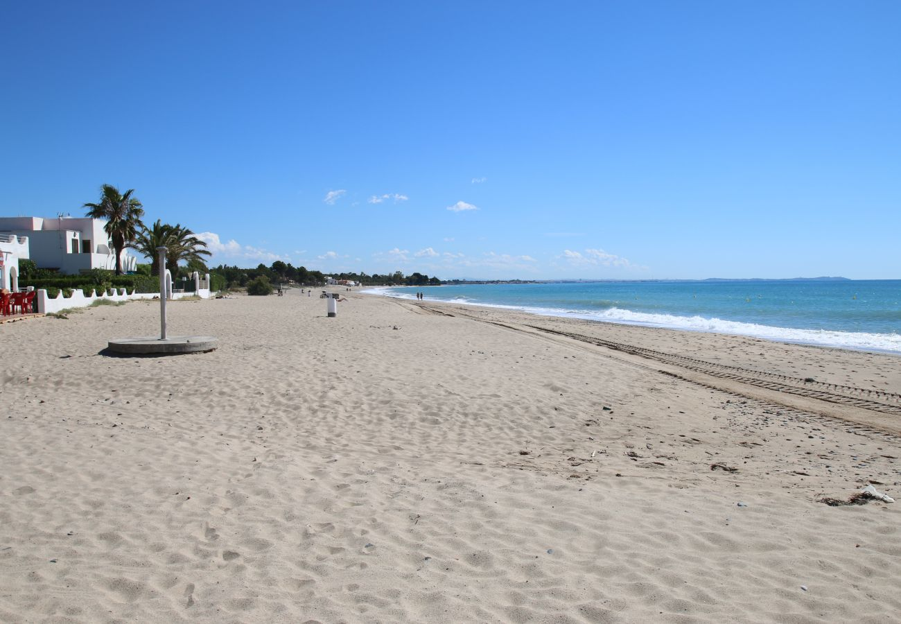 Apartment in Miami Playa - Apartamento Playa