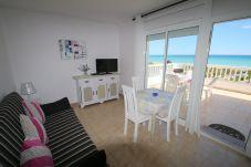 Apartment in Miami Playa - Casa Carmen 5