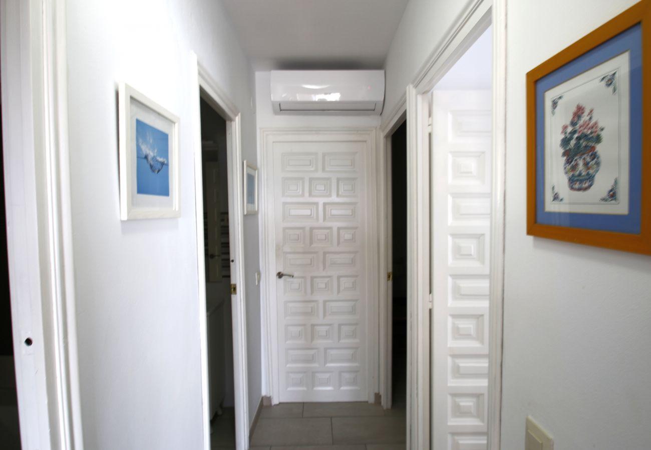 Apartment in Miami Playa - Casa Carmen 3