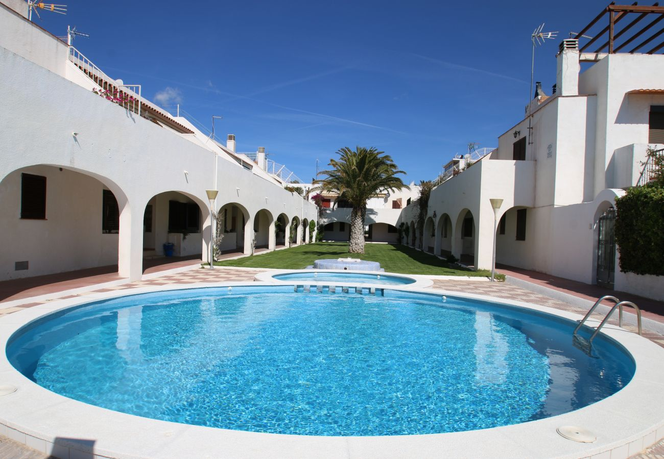 Maison à Miami Playa - Casas Blancas 40