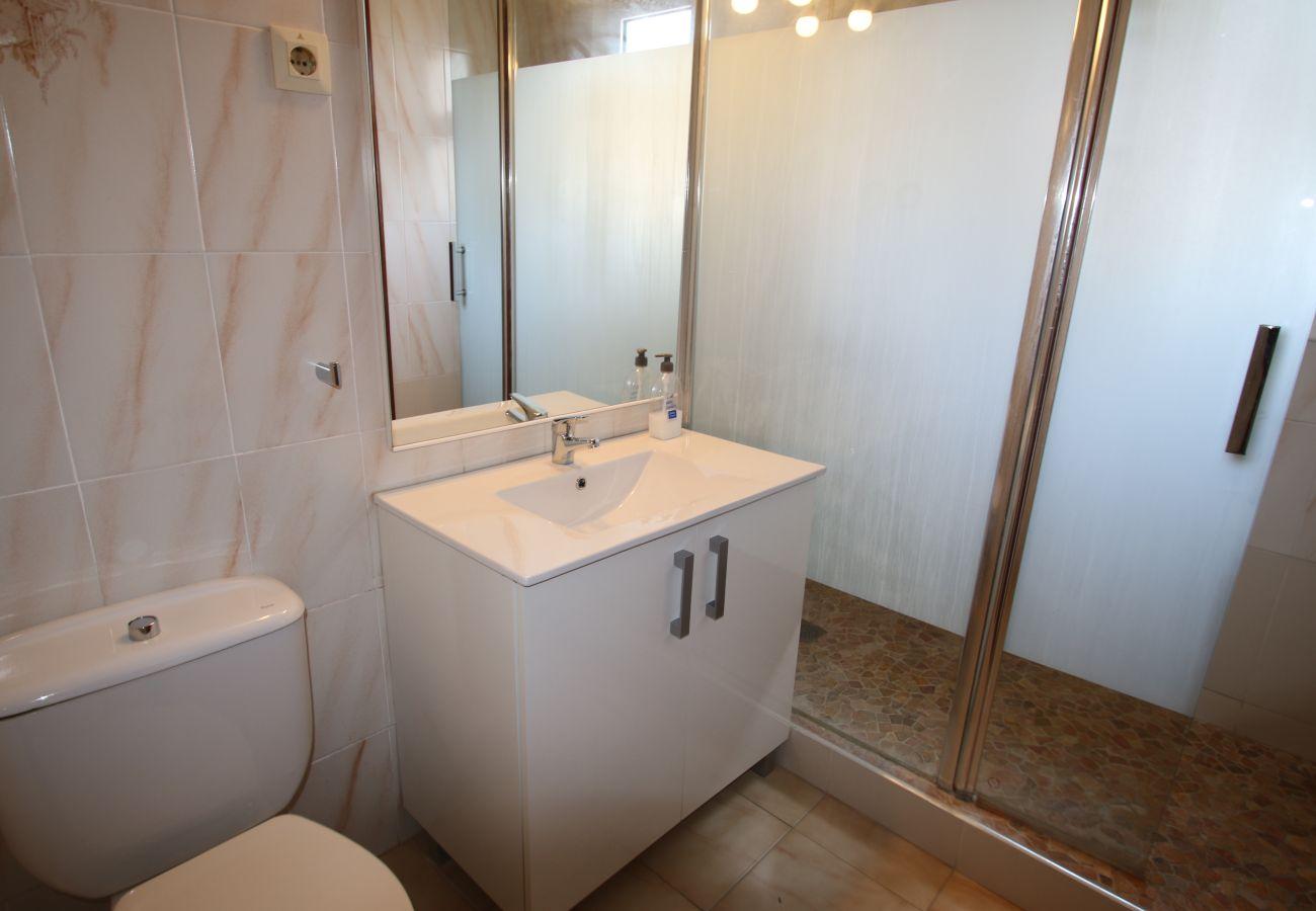 Appartement à Miami Playa - Casa Carmen 5
