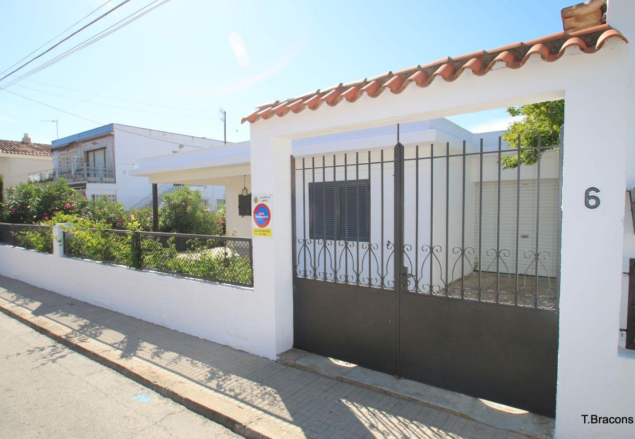 Villa à Cambrils - Villa Sonia